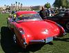 1957 Corvette (9443)