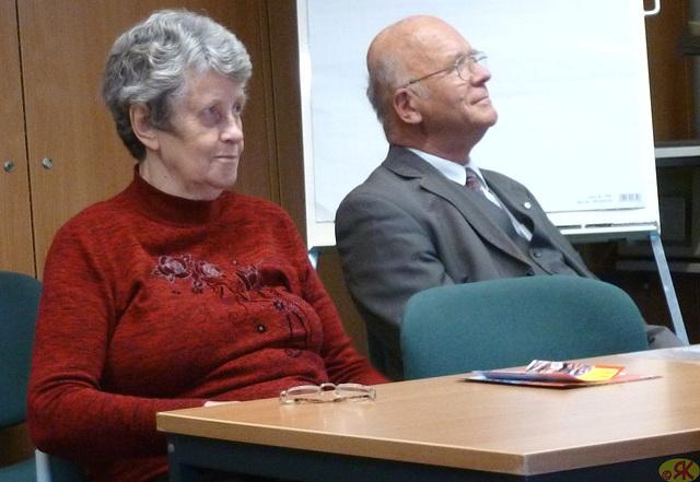 2012-10-26 09 eo-prelego de prof-ino d-rino S. Fiedler