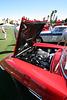 1965 Corvette (9361)