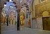 Spain - Córdoba, Mezquita