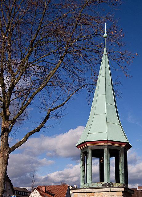 20121125 1753RWw Turmspitze