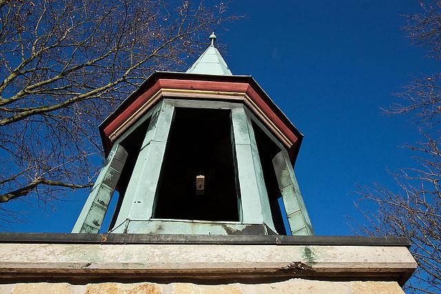 20121125 1754RWw Glockenturm