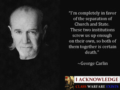 Signature-Quotes-George-Carlin-e1340587814648