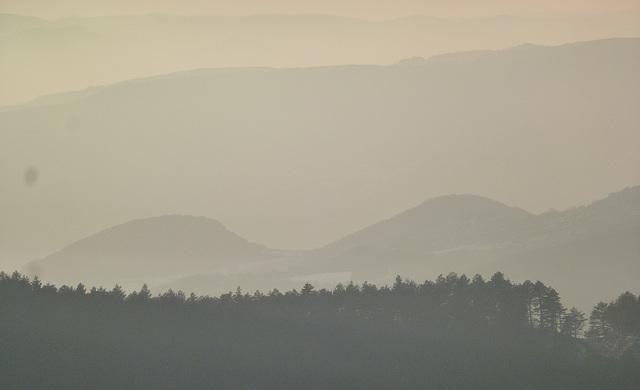 20130117 Feee Mt Baudile (82)-ledge