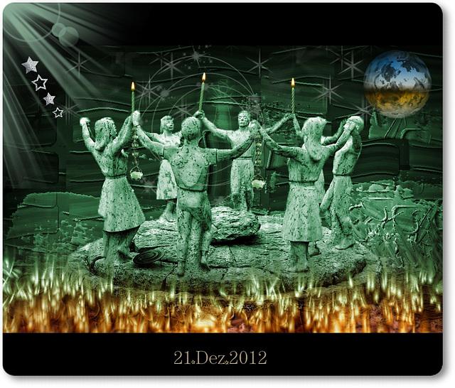 21.12.2012 (chiche)