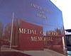 Medal Of Honor Memorial at Riverside National Cemetery (2481)