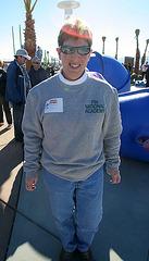 Kaboom Playground Construction - Chief Singer (8791)