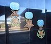 Medal Of Honor Memorial at Riverside National Cemetery (2490)