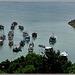 ERQUY....la flotille de pêche......!