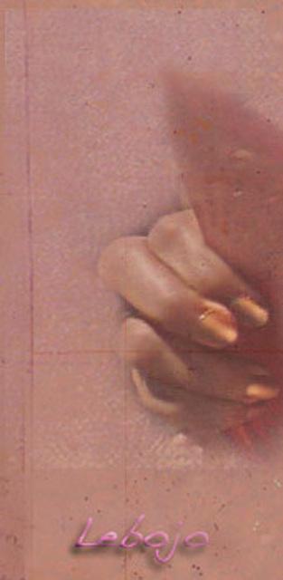 doigts