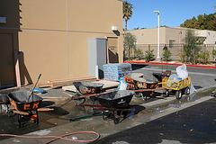 Kaboom Playground Construction (8755)