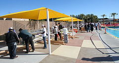 Kaboom Playground Construction (8756)