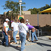 Kaboom Playground Construction (8757)