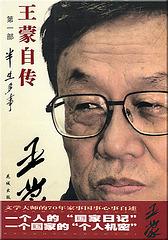 Wang Meng - ĉina verkisto