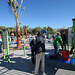 Kaboom Playground Construction (8795)