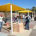 Kaboom Playground Construction (8811)