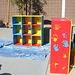 Kaboom Playground Construction (8814)