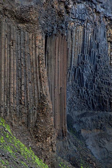 basalt_wall