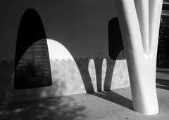 L'ombra de Muncuill