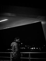 [ 2013 | 002/365 ]