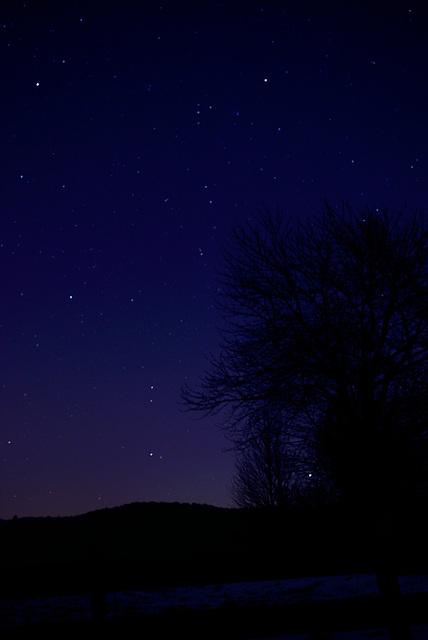 Nacht - 130313