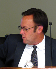 Steven Mattas - Attorney from Meyers Nave (3284)