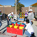 Kaboom Playground Construction (8831)
