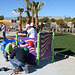 Kaboom Playground Construction (8835)