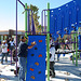 Kaboom Playground Construction (8837)