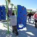 Kaboom Playground Construction (8839)