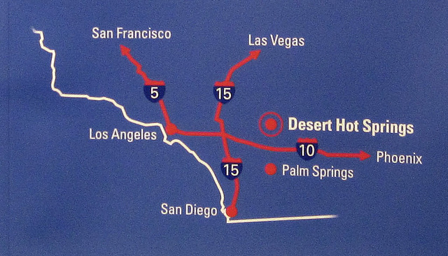 Desert-Hot-Springs-Promotional-Sign-Map