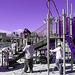 Kaboom Playground Construction (8845A)