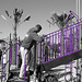 Kaboom Playground Construction (8846A)