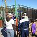 Kaboom Playground Construction (8848)