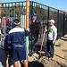 Kaboom Playground Construction (8852)