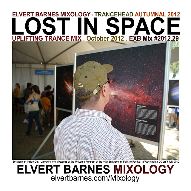 CDCover.LostInSpace.Trance.October2012