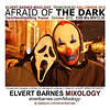 CDCover.AfraidOfTheDark.Trance.Halloween.October2012