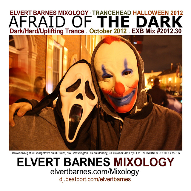 CDCover.AfraidOfTheDark.Trance.Halloween.October2012