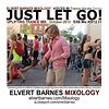CDCover.Voices9.JustLetGo.Trance.October2012
