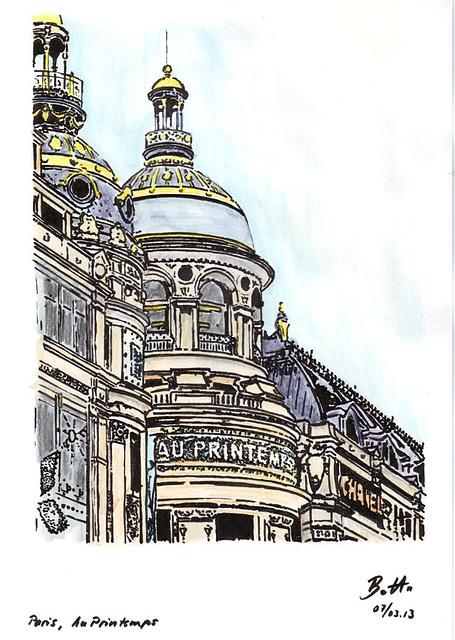 2013-03-07 Paris-Au-Printemps web