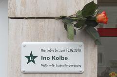 2013-02-23 05 Ino Kolbe