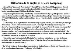 Diktaturo-angla-EO