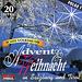 Mozart Menuett (Radio Version) - Christl Bramböck - Harfe