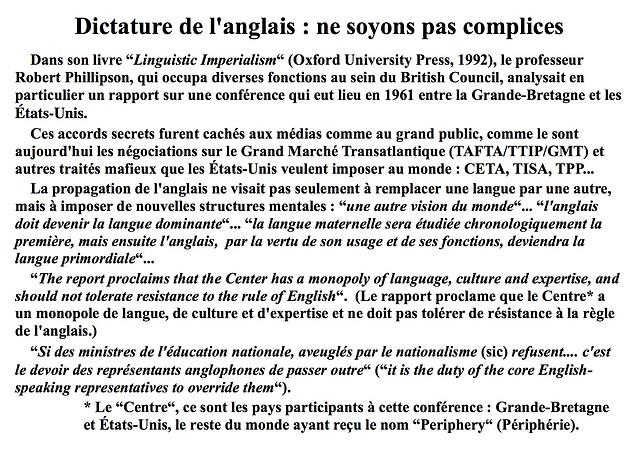 Diktaturo-angla-FR
