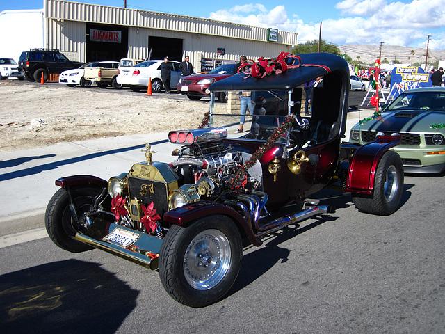 DHS Holiday Parade 2012 (3967)