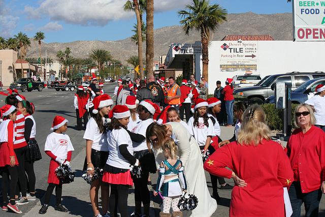 DHS Holiday Parade 2012 (7462)