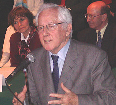 Malfermo Bulonjo2005 — Guy Lengagne
