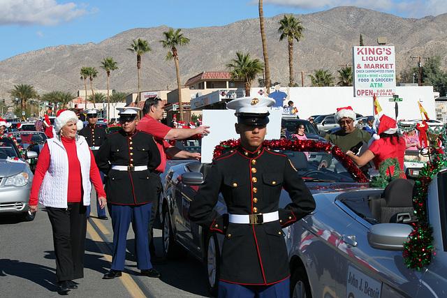 DHS Holiday Parade 2012 (7479)