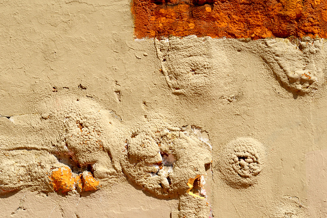 old wall 04