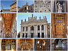 The New Cathedral of Pope Francis: St John Lateran Papal Basilica